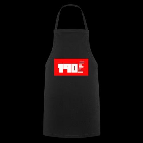 190e - Kochschürze