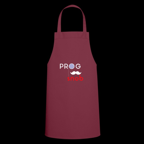 NUOVO3 png - Cooking Apron