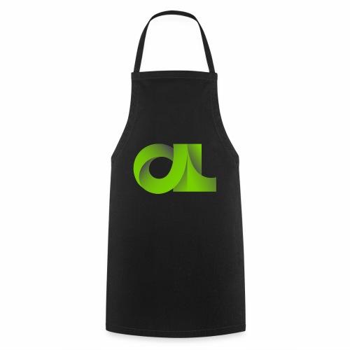 Logo antonioloi.net - Grembiule da cucina