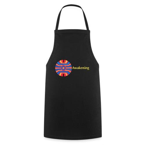 Awakening - Cooking Apron