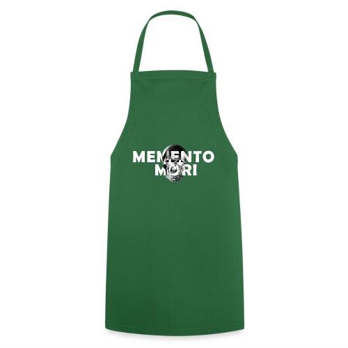 54_Memento ri - Kochschürze