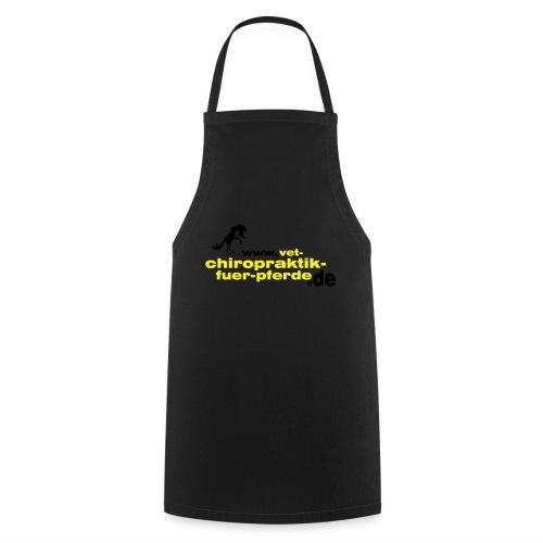 marta - Kochschürze