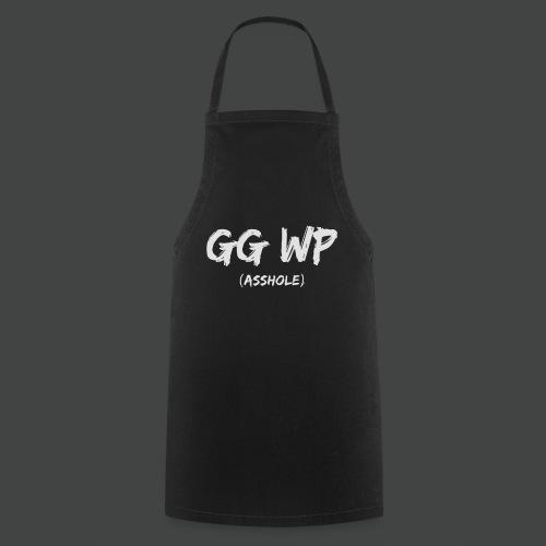 ggwp - Grembiule da cucina