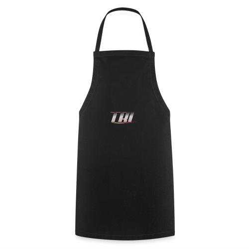 TRI (www.mydreamistri.com) - Grembiule da cucina