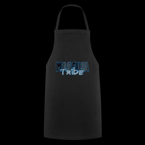 Massilia Tribe Original - Tablier de cuisine