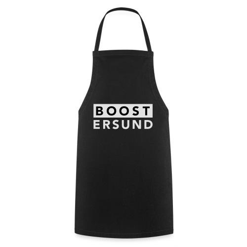 Väskor & ryggsäckar - Förkläde