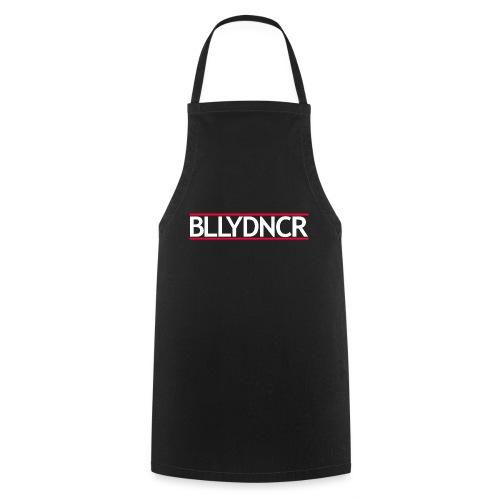 bellydancerhiphopstyle - Kochschürze