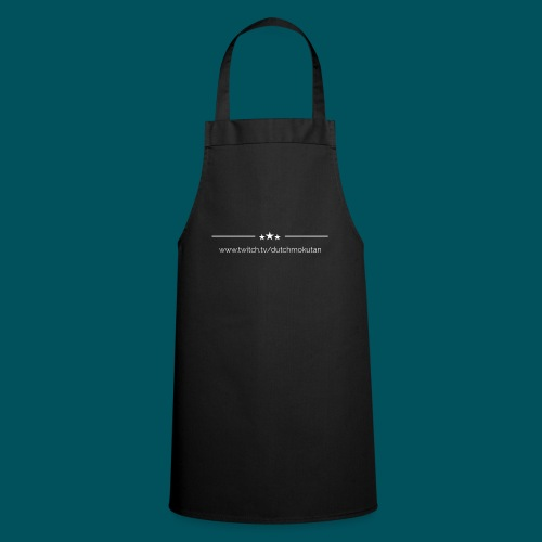 1 png - Cooking Apron