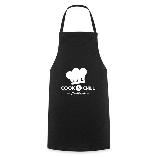 Meisterkoch - Cook und Chill