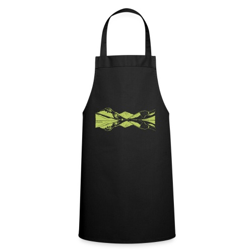 Wasdale view - Cooking Apron
