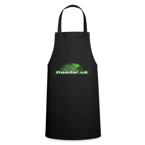 Freedar - Cooking Apron