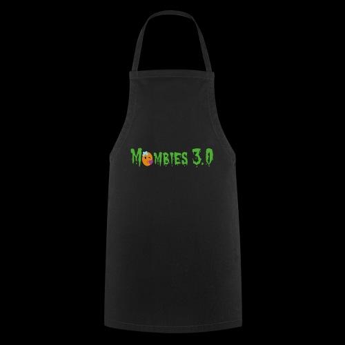 Mombies 3.0 - Kochschürze