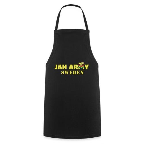 jaharmysw - Förkläde
