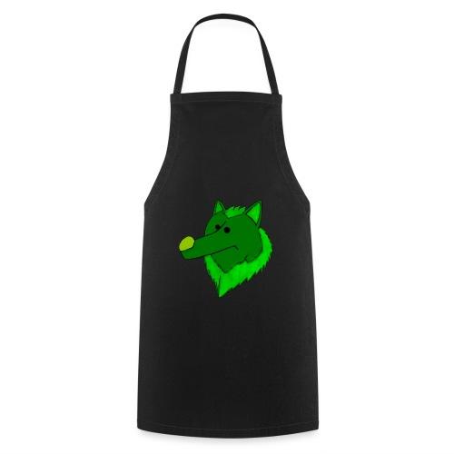 MelonCollie - Cooking Apron