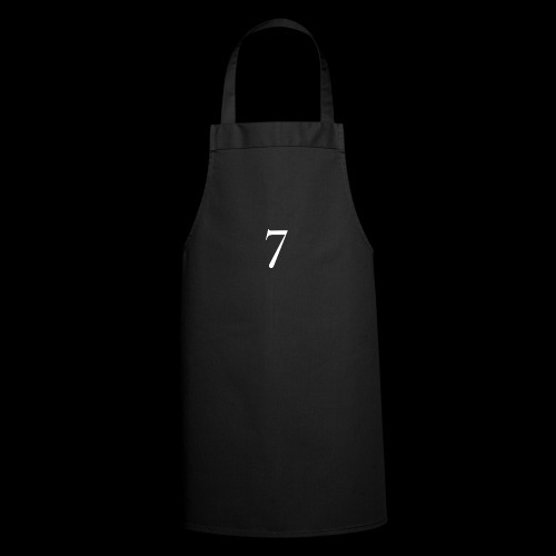 sebe png - Cooking Apron