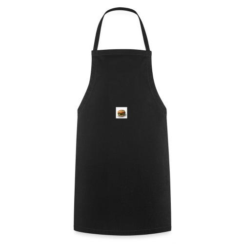 index - Kochschürze