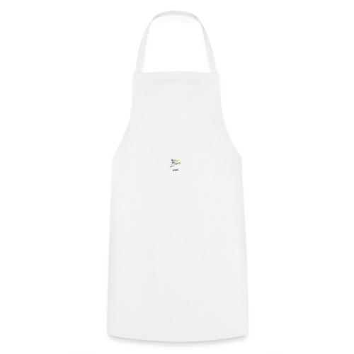 JOMB - Tablier de cuisine