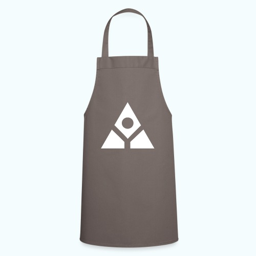 Geometry - Cooking Apron