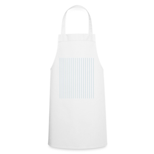 bb - Cooking Apron