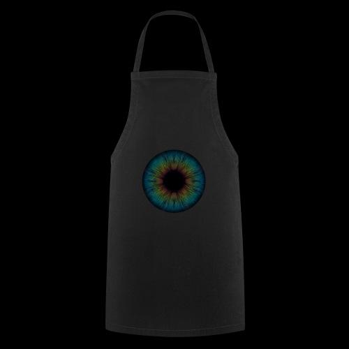 Iris - Kochschürze