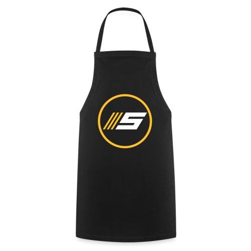 SimRC.de 2020.2 - Kochschürze