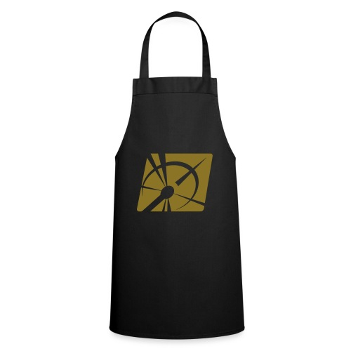 IRPT logo solid - Cooking Apron