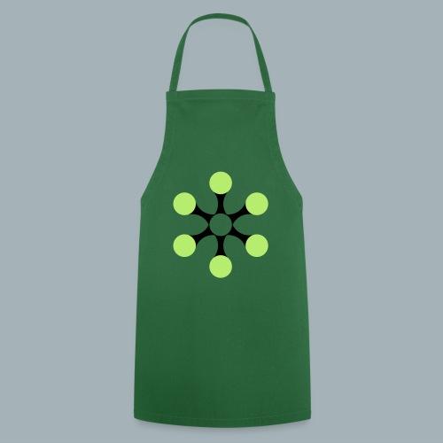 Star Bio T-shirt - Keukenschort