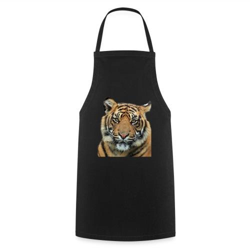tiger 714380 - Grembiule da cucina
