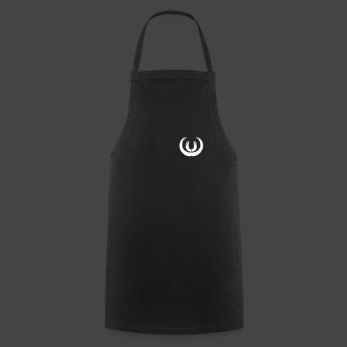 """""""Gewehre des Keilers""""-Jägershirt - Kochschürze"""