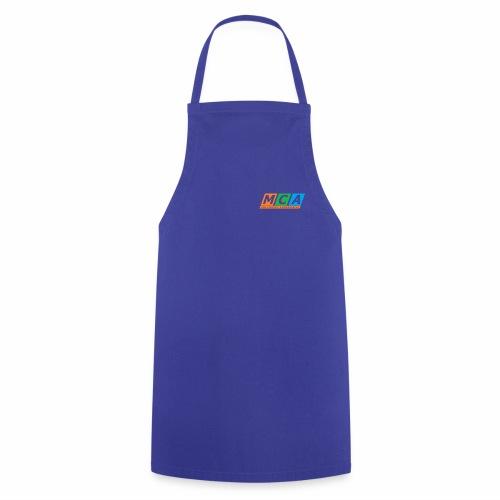 logo complet TRANSPARENT - Tablier de cuisine