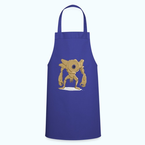 Cyclops - Cooking Apron