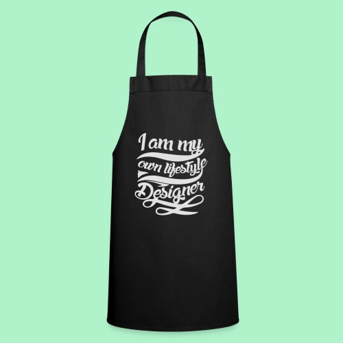travellifestyle - Kochschürze