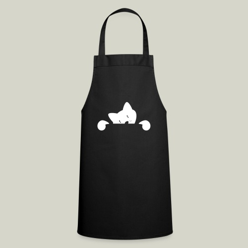 Kidtens - Cooking Apron