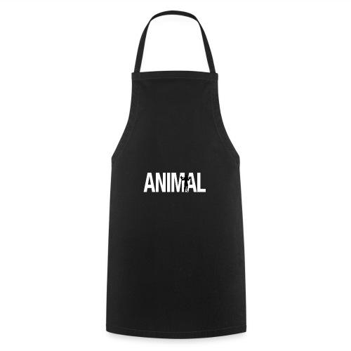 ANIMAL - Kochschürze