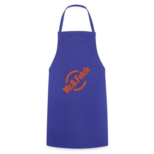 Logo_klein_MBF-01 - Kochschürze