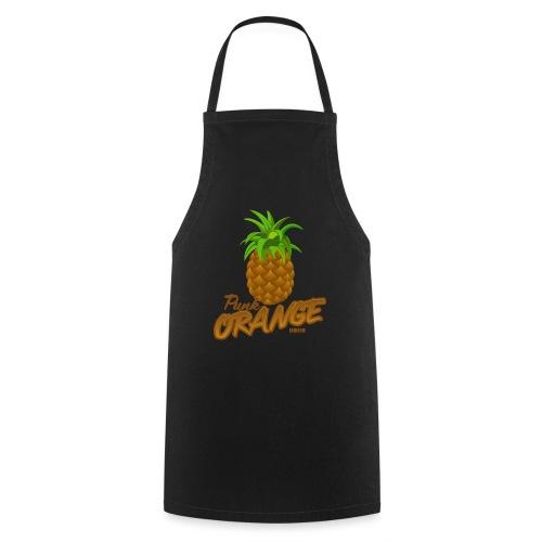 Pinapple or Punk - Förkläde