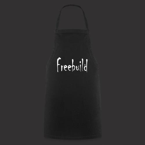Freebuild - Kochschürze