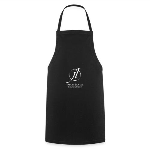 logo0 - Cooking Apron