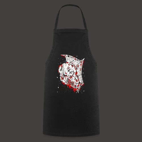 Baty - Tablier de cuisine