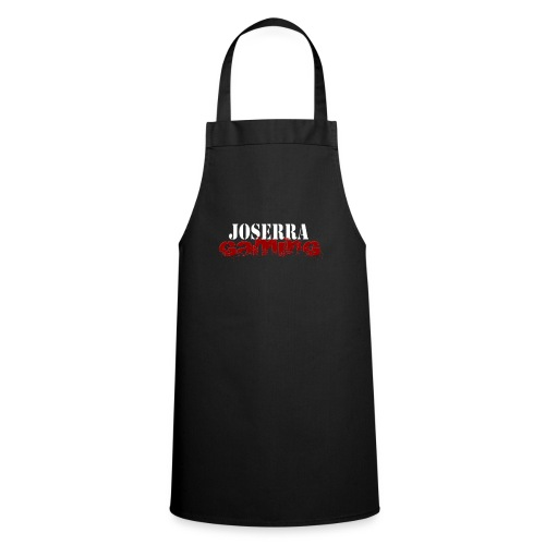 JoserraGaming Women - Cooking Apron