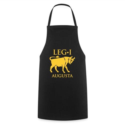 leg_i_augusta - Grembiule da cucina