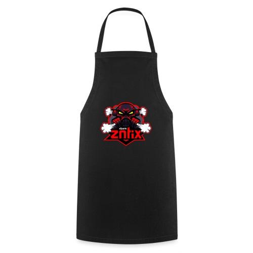 zntixeSports - Kochschürze
