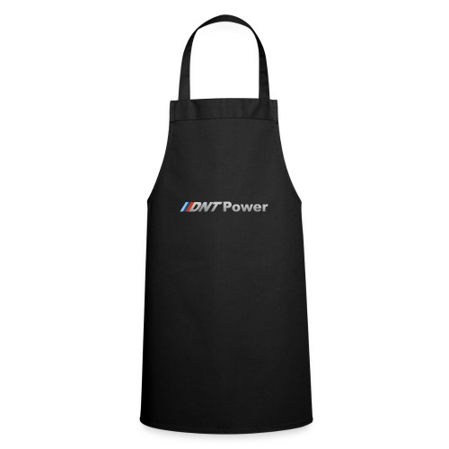 Donato's Power - Delantal de cocina