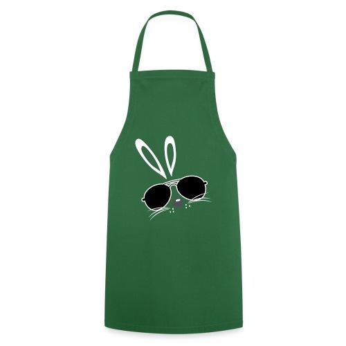 bunny cool sonnenbrille Hasenohren - Kochschürze