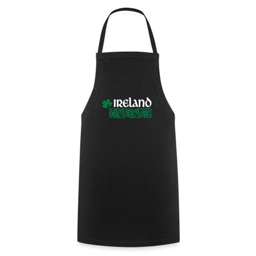 Ireland - Keukenschort