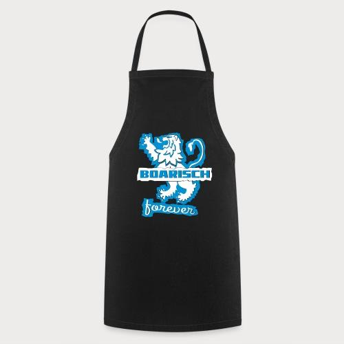 boarisch forever - Kochschürze