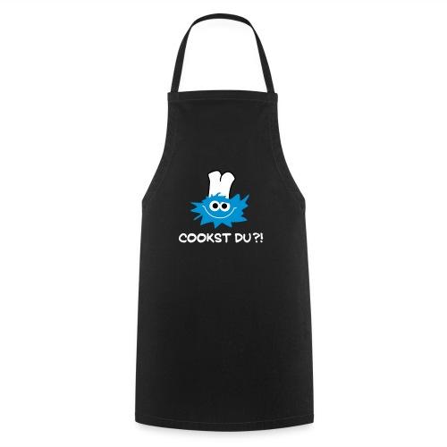 Cook st Du? - Kochschürze