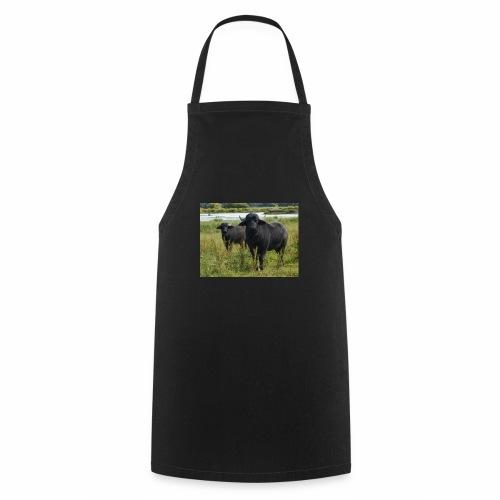 buffle - Tablier de cuisine