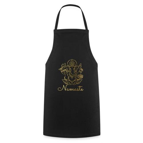 Namaste - Cooking Apron
