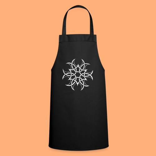 cropcircle - Tablier de cuisine